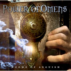 Rooms Of Anguish mp3 Album by Power Of Omens