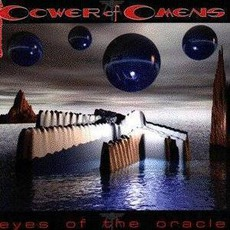 Eyes Of The Oracle mp3 Album by Power Of Omens