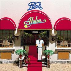 Aloha mp3 Album by Pooh