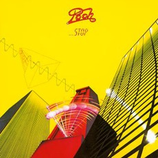 Stop mp3 Album by Pooh