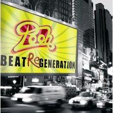 Beat Regeneration