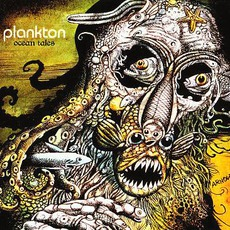 Ocean Tales mp3 Album by Plankton