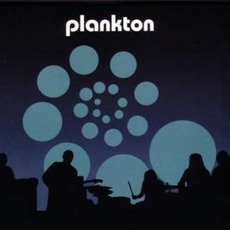 Plankton mp3 Album by Plankton