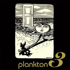 3 mp3 Album by Plankton