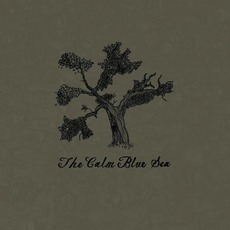 The Calm Blue Sea mp3 Album by The Calm Blue Sea
