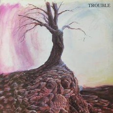 Trouble mp3 Album by Trouble