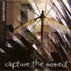 Capture The Moment mp3 Album by Spektralized