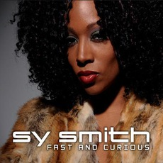 Fast And Curious mp3 Album by Sy Smith