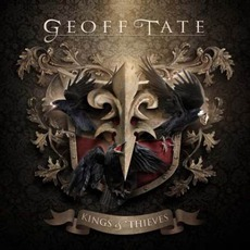 Kings & Thieves mp3 Album by Geoff Tate