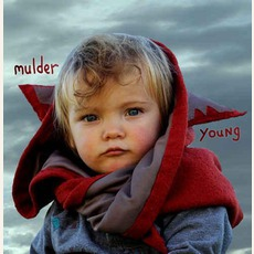 Young mp3 Album by Mulder