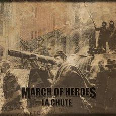 La Chute (Limited Edition)