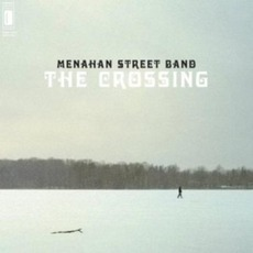 The Crossing mp3 Album by Menahan Street Band