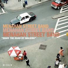 Make The Road By Walking mp3 Album by Menahan Street Band