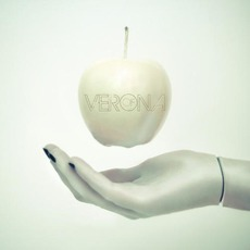 The White Apple