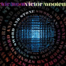Sword And Stone mp3 Album by Victor Wooten