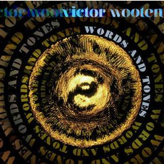 Words And Tones mp3 Album by Victor Wooten