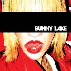 The Church Of Bunny Lake mp3 Album by Bunny Lake