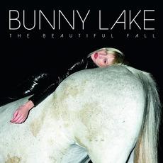 The Beautiful Fall mp3 Album by Bunny Lake