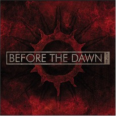 4:17 am mp3 Album by Before The Dawn