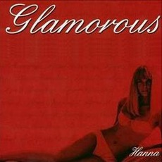 Glamorous mp3 Album by Hanna