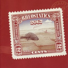 2067 mp3 Album by Rheostatics