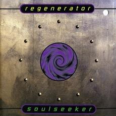 Soulseeker mp3 Album by Regenerator