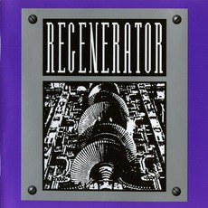 Regenerator mp3 Album by Regenerator