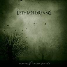 Season Of Raven Words mp3 Album by Lethian Dreams
