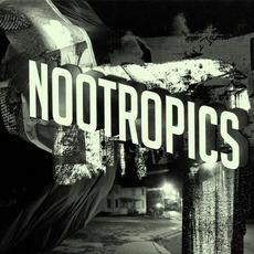 Nootropics mp3 Album by Lower Dens