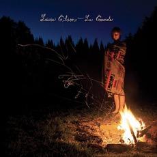 La Grande mp3 Album by Laura Gibson