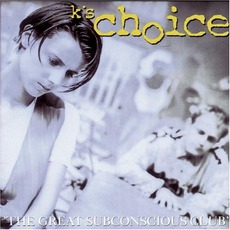 The Great Subconscious Club mp3 Album by K's Choice