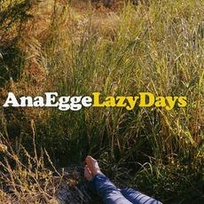 Lazy Days