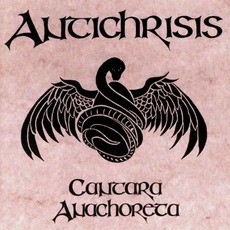 Cantara Anachoreta mp3 Album by Antichrisis
