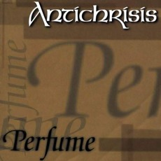 Perfume mp3 Album by Antichrisis