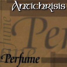 Perfume mp3 Album by Antichrisis