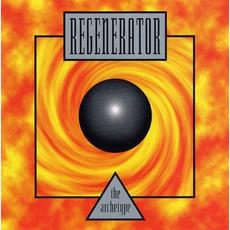 The Archetype mp3 Remix by Regenerator