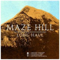 Long Haul mp3 Single by Maze Hill