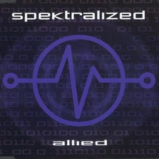 Allied mp3 Single by Spektralized