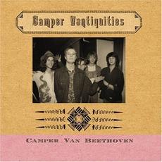 Camper Vantiquities by Camper Van Beethoven
