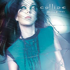 Bent And Broken mp3 Artist Compilation by Collide
