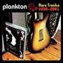 Rare Tracks 1998-2005