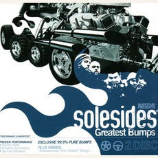 Solesides Greatest Bumps mp3 Compilation by Various Artists