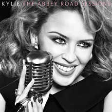 The Abbey Road Sessions mp3 Artist Compilation by Kylie Minogue