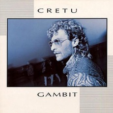 Gambit mp3 Artist Compilation by Michael Cretu