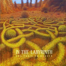 One Trail To Heaven mp3 Artist Compilation by In The Labyrinth