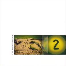 Heaven Sent mp3 Single by Esthero