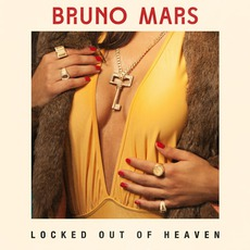 Locked Out Of Heaven mp3 Single by Bruno Mars