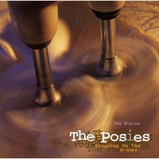 Frosting On The Beater mp3 Album by The Posies