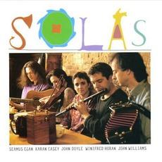 Solas mp3 Album by Solas