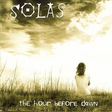 The Hour Before Dawn mp3 Album by Solas